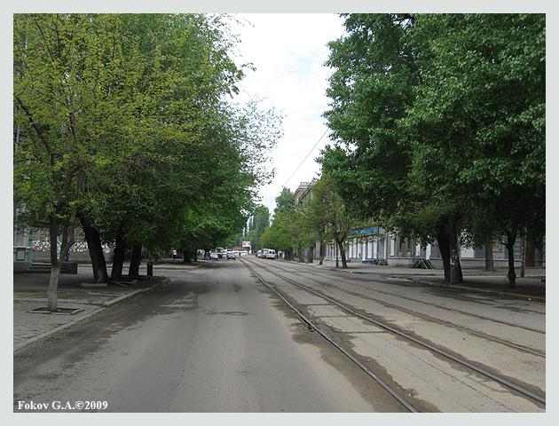 Днепропетровск улица вокзальная
