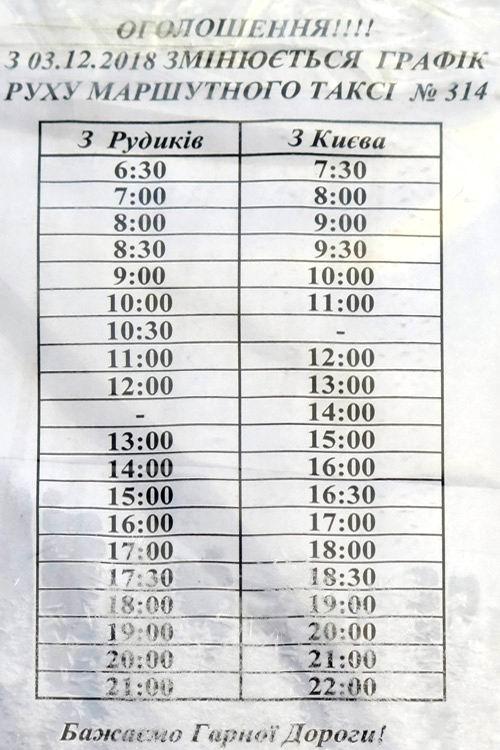 Конча заспа р козинка росинка карта